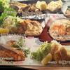 東京の魚錠は久々に美味しい居酒屋だった(食べ歩き)