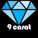 9carat-himeji-etのブログ