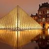 1人の日本人として海外を見る~欧州(3)~花の都パリ