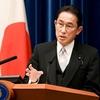 介護職らの賃上げ、今年中に具体像 岸田首相「年末までに結論を出す」
