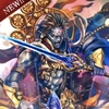 【弐・参の禁域】アリーナ跡 破壊の神【破壊神】シバ 捕獲