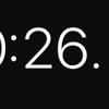 Dell g7 15 起動時間