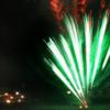 広瀬川灯ろう流し花火大会は2017年8月20日(日)開催!花火をゆっくり鑑賞できる場所取り方法紹介!