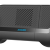 Anker PowerCore Play 6700 ゲームグリップになるモバイルバッテリー