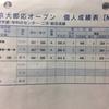 京大模試学部一位(天才)による入試採点の話