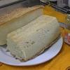 2020.02.24食パンとスコーン
