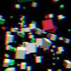 【Unity】【EffectShader】RGB シフトのポストエフェクトを使用する