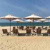 ウェスティン・デサルコーストリゾートのビーチとプール・近隣施設紹介【The Westin Desaru Coast Resort】