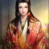大河ドラマ「麒麟がくる」10話「ひとりぼっちの若君」感想