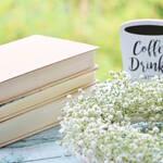 独立開業するときに読むべき本|フリーランスグラフィックデザイナー