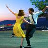 映画『ラ・ラ・ランド』感想 ミュージカルは素晴らしいけど作品としての完成度はイマイチ