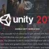 【Humble Bundle】Playmaker、Dynamic Bone、UMotion Pro、DoozyUI、Aura 2など有名アセットが破格のバンドル『Humble Unity Bundle』 ラインナップが凄すぎる!!(〜10月16日 3時まで)