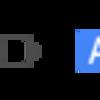 公衆無線LAN(フリーWi-Fi)に接続できない。認証ページが表示されない件。(Mac)