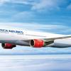 【搭乗記】チェコ航空、PRG→CDG プレミアムエコノミー