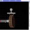 ICT活用したインタラクティブなデジタル物理教材「PhET」の一覧