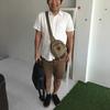 KARIN和田大改造計画!【第三回】元アパレル店員のKARIN宮本に服を選んでもらう!の巻