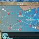 2-5 【Extra Operation】沖ノ島沖&「水上反撃部隊」突入せよ!の攻略