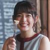 読むドラマ □ case28『おしゃ家ソムリエおしゃ子』第2話