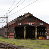 信州東北ローカル線乗り鉄の旅 4日目⑦ 奥羽本線を引き返して秋田へ