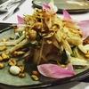 クメール料理 クメールタッチキュイジーヌ【Khumer Touch Cuisine】@シェムリアップ DAY1【Vol.5】