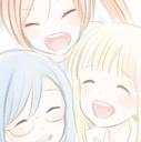 片桐安十郎の漫画レビューブログ