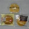 ブーム継続中のパンケーキ(ホットケーキ)。大手コンビニ3社「セブンイレブン」「ローソン」「ファミリーマート」を食べ比べ。