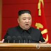 (韓国の反応) 外信「北朝鮮、先週日曜日に短距離ミサイル2発発射」(総合)