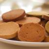(4/21:追記)ダイエットしてる人なら誰でも知ってるおからのスーパーダイエットクッキー。