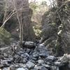 湖にゴルジュに沢登りに天望!「棒ノ折山」はワクワクがいっぱい!