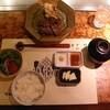 【食べログ3.5以上】千葉市中央区亥鼻一丁目でデリバリー可能な飲食店1選