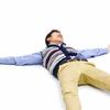 睡眠の質は寝方で決まる!疲れが取れない人の原因と簡単な対策!