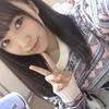 「HKT48キスは待つしかないのでしょうか?」発売記念 大握手会 in 幕張メッセ(第4部/第7部)参戦~☆