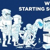 E32016 ベセスダカンファレンス 待ちに待ったE3の開幕だ!!