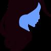 女性のブロガーの顔出しは、メリットよりもデメリットが大きい?
