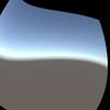 【Unity】カメラを歪めるポストエフェクトを使用できる「Unity3d-distortionImageEffect」紹介