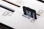 新型MacにオススメSDカードリーダーが1つしかない件