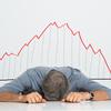 株初心者が伝える!!うなぎ上りの日経平均株価はいつ切り返すか?
