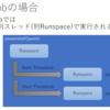 PowerShell Core 6.1で導入されるThreadJobについて