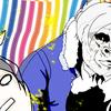 【ソード・ワールド2.0リプレイ】アイラット平原は雨模様【英雄志望と二つの剣2nd season 1-11】