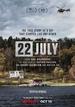 映画感想 - 7月22日(2018)
