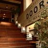 大学生が大阪、茶屋町で一眼レフを構えるとこうなる。