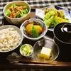 【オススメ5店】広島県その他(広島)にあるハーブティが人気のお店