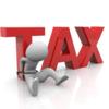 1557の分配金にはNISA口座であっても国内税金(国内源泉徴収税率)がかかります