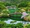 南湖(香川県高松)