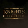 【PS Showcase 2021】Star Wars: Knights of the Old RepublicのリメイクがPS5で発売!