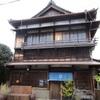 ゆったり過ごせる東京の古民家カフェ