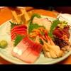 月曜日はお寿司の日♪ @御徒町 かっぱ寿司