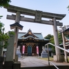 向山雄治の初詣で行ってみたい!東京の神社3選!☆彡