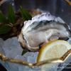 広島空港のレストランで朝から生牡蠣、ニューオープン情報もあるよ