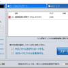 クラリオンNX714W12月差分更新